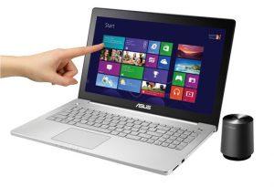 laptopy gorzow