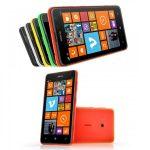 Nokia-Lumia-625-600x600